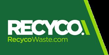 Recyco